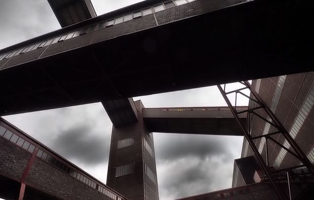 fototour-essen-fabrik