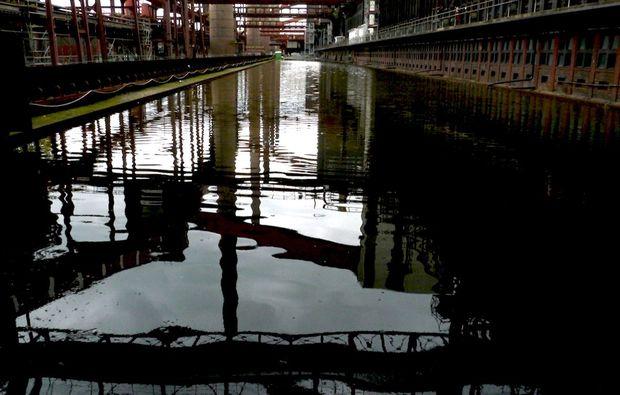 fototour-essen-water