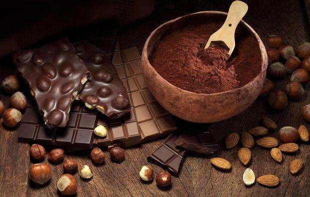 schokoladenkurs-schwetzingen-herstellung