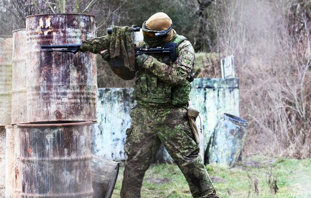 sniper-navy