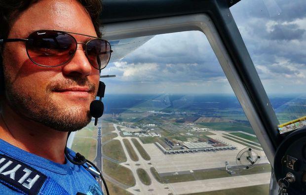 flugzeug-selber-fliegen-riesa-pilot