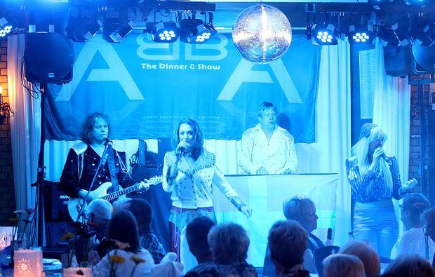 abba-dinnershow-marl-show