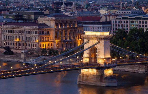 erlebnisreise-budapest-bruecke