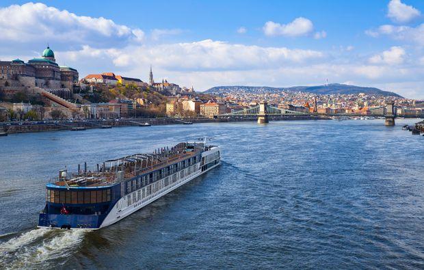 erlebnisreisen-budapest-erlebnis