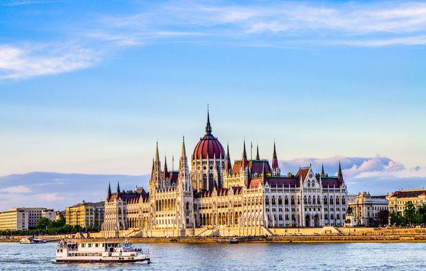 erlebnisreisen-budapest-kurzurlaub