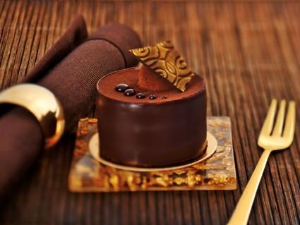 schokoladenrestaurant