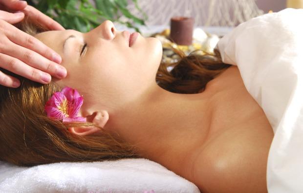 lomi-lomi-massage-castrop-rauxel-bg1