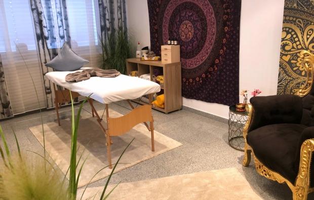 lomi-lomi-massage-castrop-rauxel-bg3