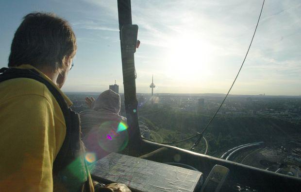 ballonfahrt-waldbroel-panorama
