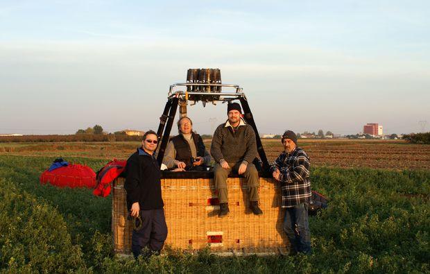 ballonfahrt-waldbroel-team