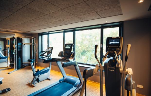 kurztrip-oberkochen-fitness