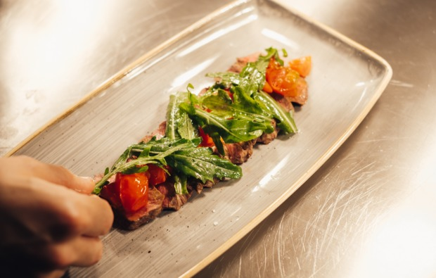 kurztrip-oberkochen-kulinarisch