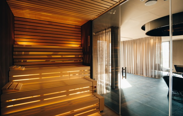 kurztrip-oberkochen-sauna