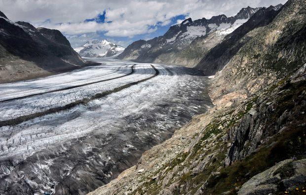 mammut-wandertouren-jungfraujoch-fiesch