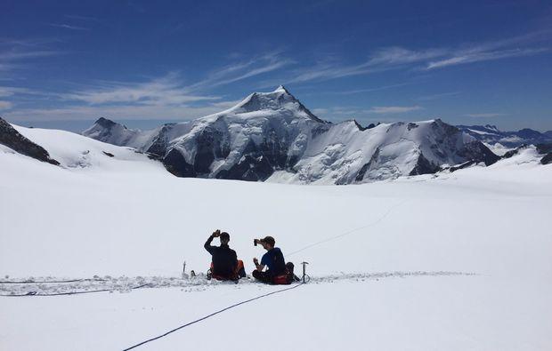 mammut-wandertouren-jungfraujoch-gletscher