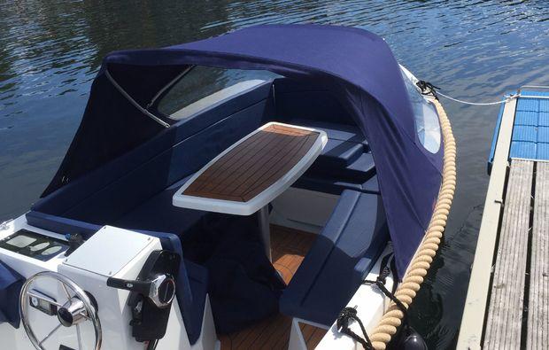 motorboot-selber-fahren-flensburg-meer