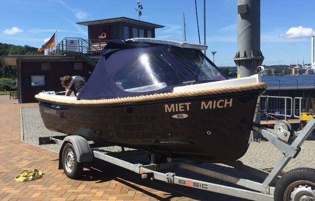 motorboot-selber-fahren-flensburg-mieten