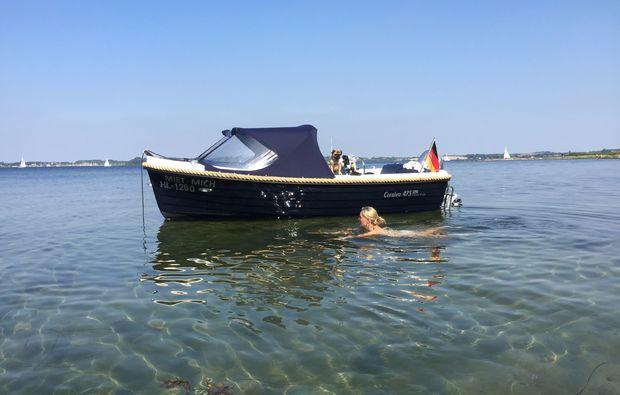 motorboot-selber-fahren-flensburg-wasserspass