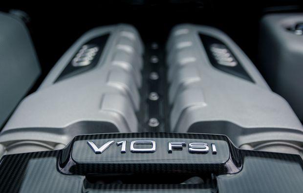 audi-v10-fsi-motor