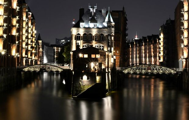 fotokurs-hamburg-river