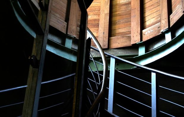 fotokurs-hamburg-treppe