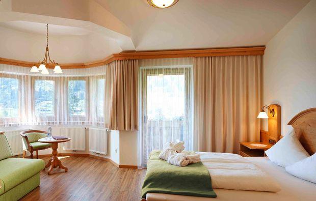 hotel-stumm-zillertal-therme