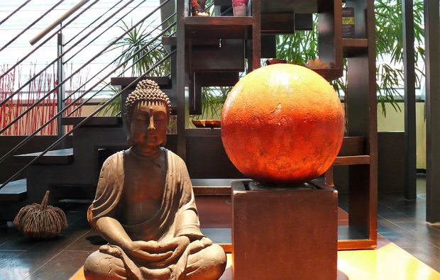 lomi-lomi-massage-dresden-day-spa