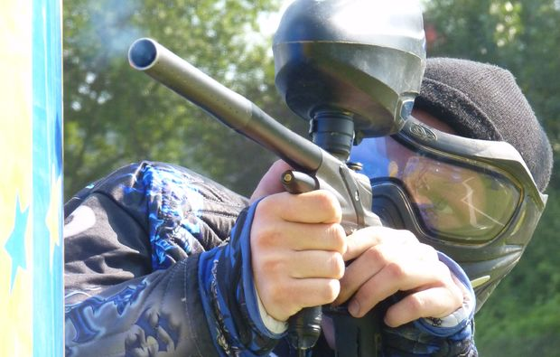 paintball-helmstadt