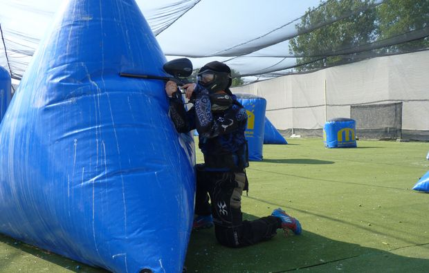 paintball-spielen-helmstadt