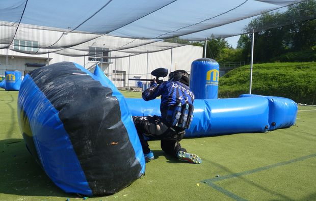 paintball-spielfeld-helmstadt-bargen