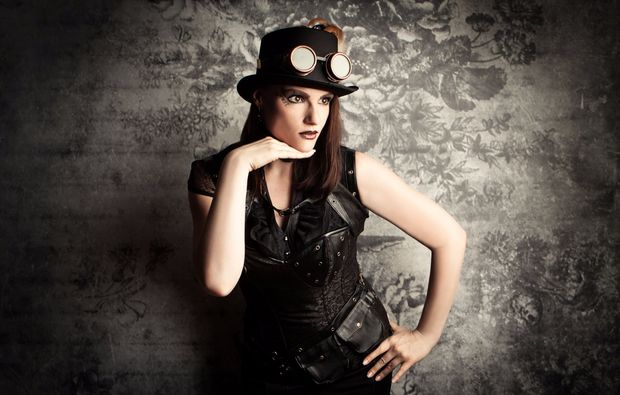 professionelles-fotoshooting-karlsruhe-fashion