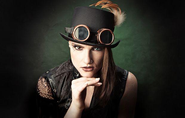 professionelles-fotoshooting-karlsruhe-schminke