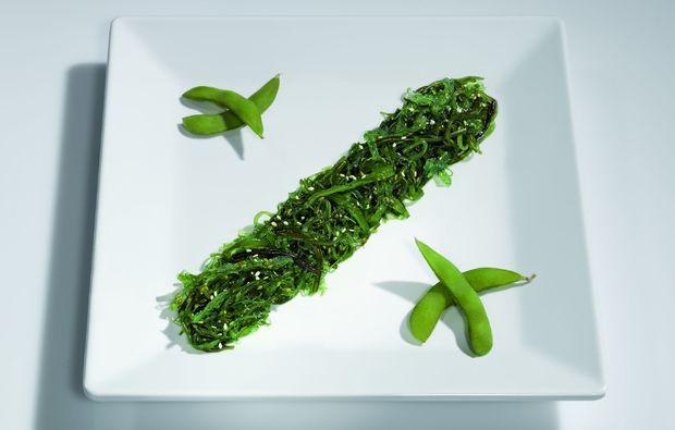 sushi-kochkurs-berlin-bohnen