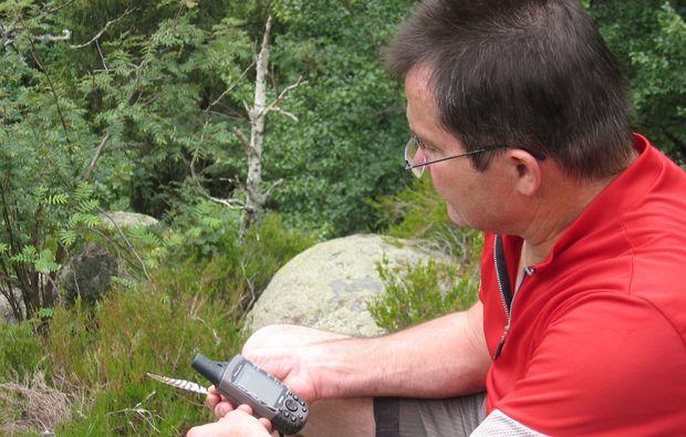 geocaching-gernsbach-freizeit
