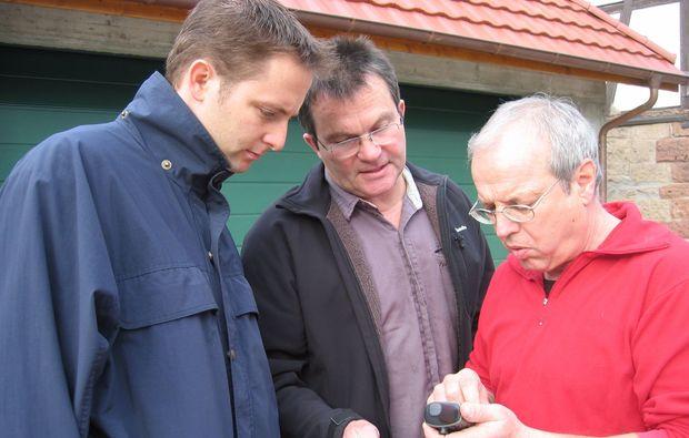 geocaching-gernsbach-hobby