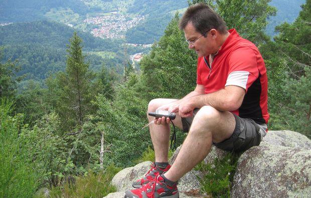 geocaching-gernsbach-spass
