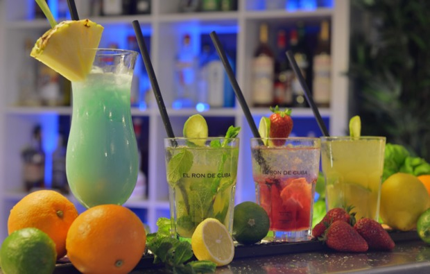 cocktail-kurs-duisburg-cocktails