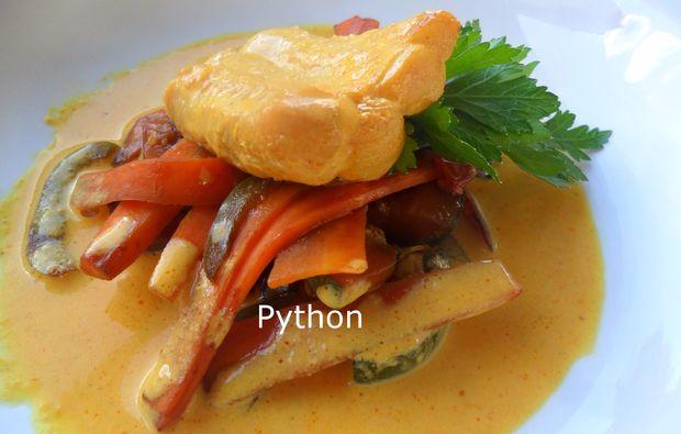 aussergewoehnlicher-kochkurs-python