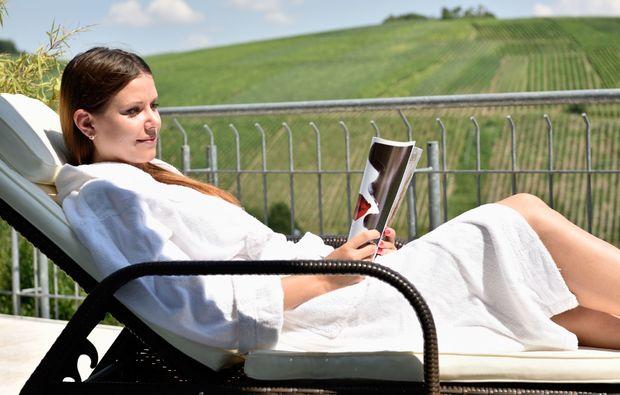 wellnesshotel-lauda-koenigshofen-entspannen