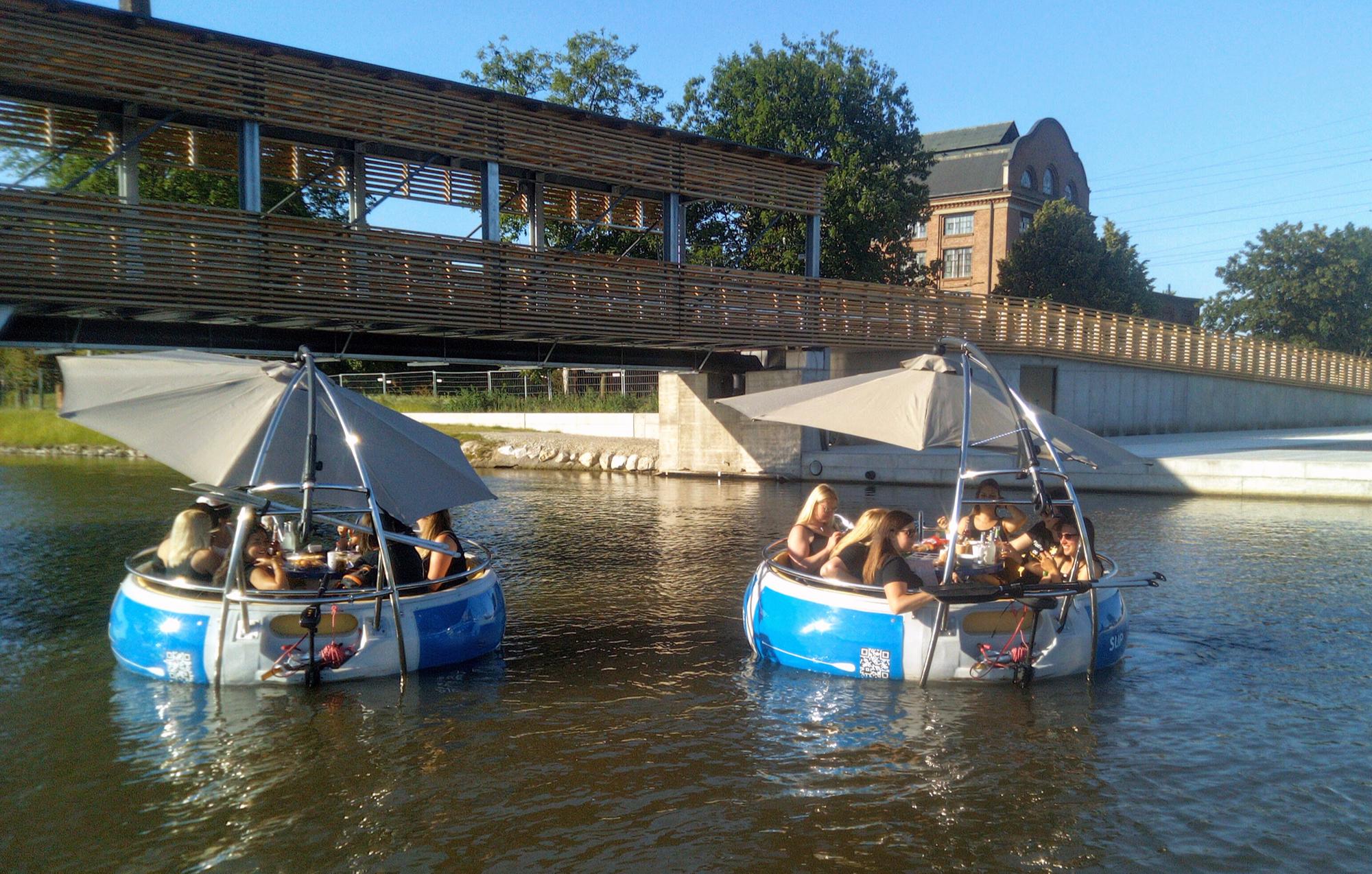 motorboot-fahren-graz-bg1