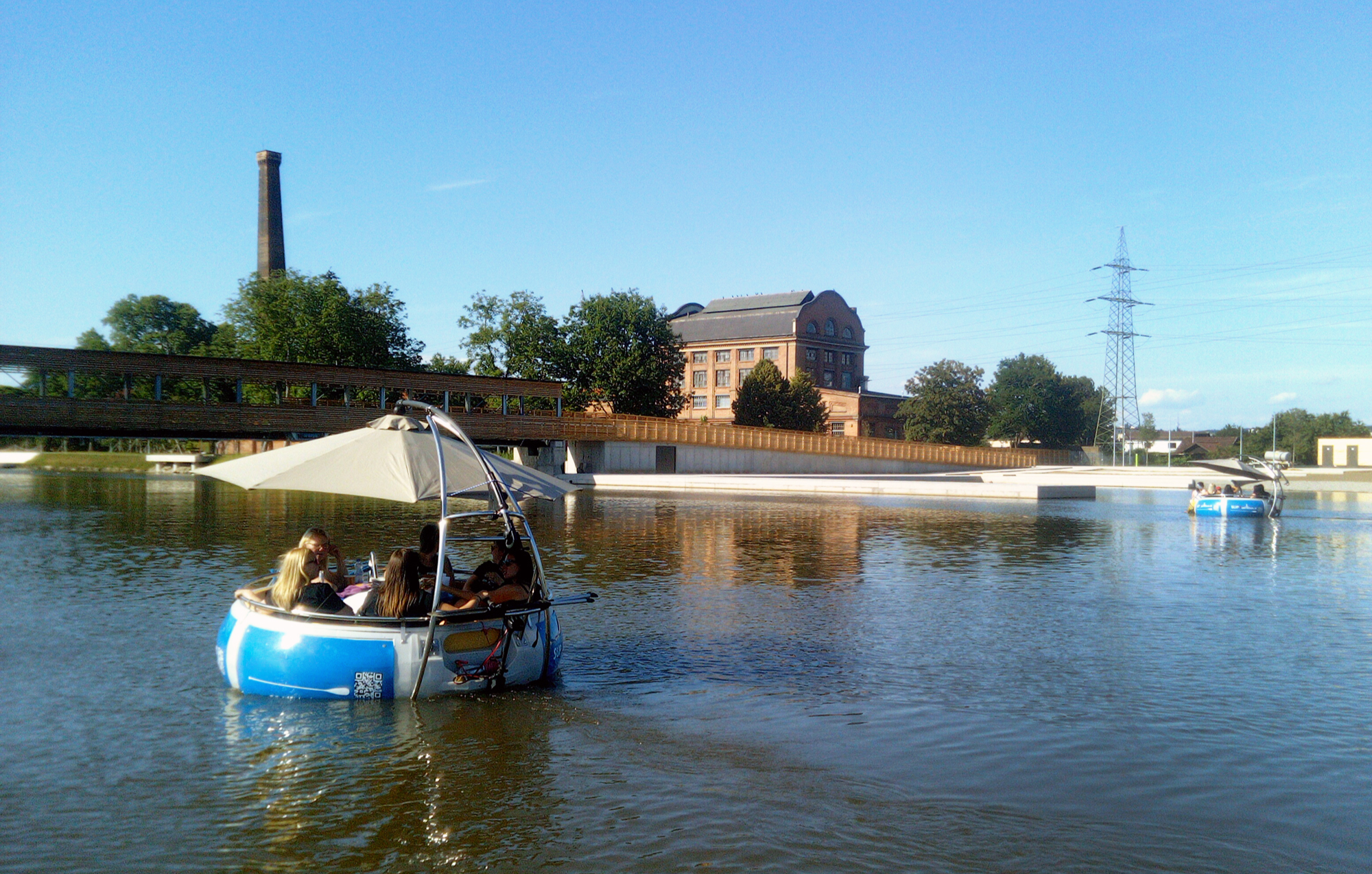 motorboot-fahren-graz-bg2