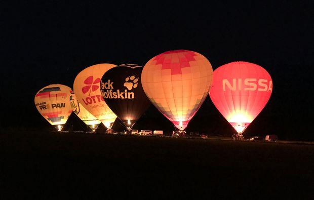 ballonfahrt-heldburg-nacht