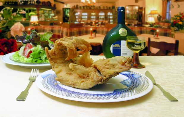 gourmetreise-rothenburg1517574108_big_2