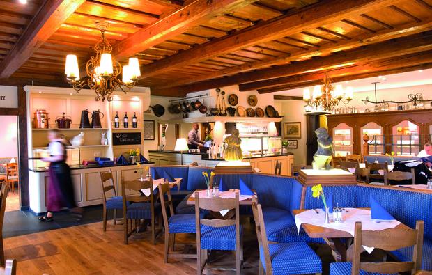 gourmetreise-rothenburg1517574108_big_3