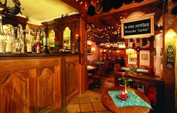 gourmetreise-rothenburg1517574108_big_5