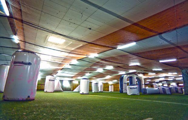 paintball-unteressendorf-arena