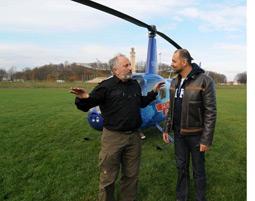 hubschrauber-rundflug-gera-2
