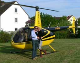 huschrauber-fliegen-taucha
