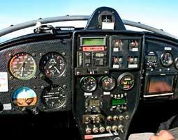 fliegen-flugzeug