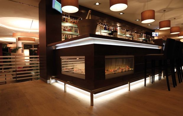 wellness-wochenende-bad-nauheim-bei-frankfurt-bar